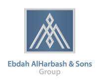 Al Harbash Group
